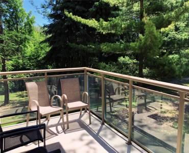2504 Rutherford Rd- Vaughan- Ontario L4K5N5, 1 Bedroom Bedrooms, 4 Rooms Rooms,1 BathroomBathrooms,Condo Apt,Sale,Rutherford,N4798599