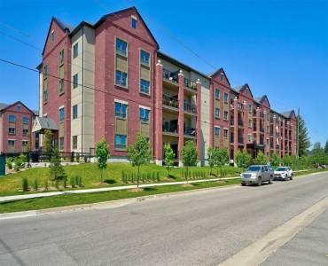 161 Wellington St, New Tecumseth, Ontario L9R 0R7, 1 Bedroom Bedrooms, 4 Rooms Rooms,1 BathroomBathrooms,Condo Apt,Sale,Wellington,N4798877