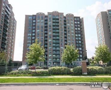 23 Oneida Cres- Richmond Hill- Ontario L4B0A2, 1 Bedroom Bedrooms, 4 Rooms Rooms,1 BathroomBathrooms,Condo Apt,Sale,Oneida,N4798960