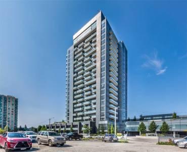 55 Oneida Cres- Richmond Hill- Ontario L4B0E8, 1 Bedroom Bedrooms, 4 Rooms Rooms,2 BathroomsBathrooms,Condo Apt,Sale,Oneida,N4799033