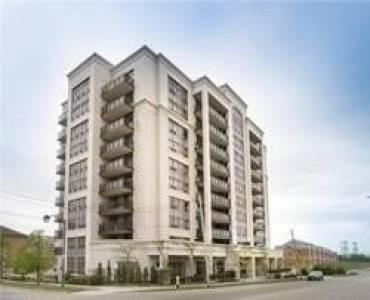 51 Saddlecreek Dr- Markham- Ontario L3T7Z1, 1 Bedroom Bedrooms, 4 Rooms Rooms,1 BathroomBathrooms,Condo Apt,Sale,Saddlecreek,N4799105
