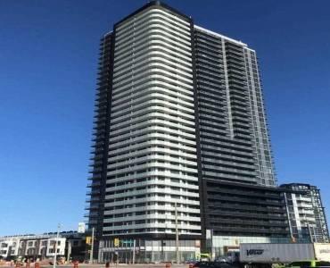 7895 Jane St- Vaughan- Ontario L4K 0K2, 2 Bedrooms Bedrooms, 5 Rooms Rooms,2 BathroomsBathrooms,Condo Apt,Sale,Jane,N4799227