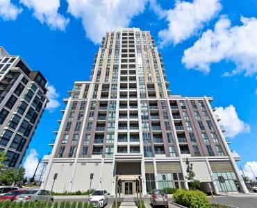 9560 Markham Rd- Markham- Ontario L6E0T9, 1 Bedroom Bedrooms, 5 Rooms Rooms,1 BathroomBathrooms,Condo Apt,Sale,Markham,N4799424