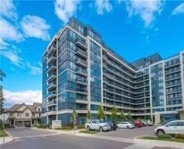 376 Highway 7 Rd- Richmond Hill- Ontario L4B0C7, 1 Bedroom Bedrooms, 4 Rooms Rooms,1 BathroomBathrooms,Condo Apt,Sale,Highway 7,N4799437