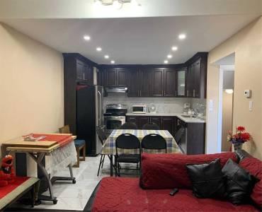 252 John Garland Blvd, Toronto, Ontario M9V1N8, 3 Bedrooms Bedrooms, 5 Rooms Rooms,2 BathroomsBathrooms,Condo Apt,Sale,John Garland,W4798591