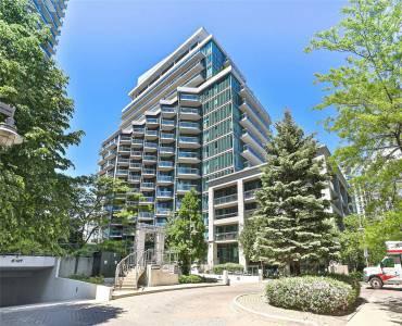 2121 Lake Shore Blvd- Toronto- Ontario M8V4E9, 1 Bedroom Bedrooms, 5 Rooms Rooms,2 BathroomsBathrooms,Condo Apt,Sale,Lake Shore,W4798724
