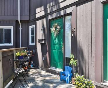 6855 Glen Erin Dr, Mississauga, Ontario L5N1P6, 2 Bedrooms Bedrooms, 6 Rooms Rooms,2 BathroomsBathrooms,Condo Townhouse,Sale,Glen Erin,W4798832