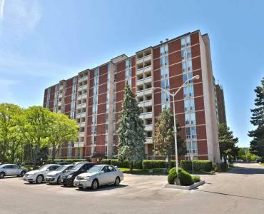 75 Glenburn Crt, Hamilton, Ontario L8E 1C7, 2 Bedrooms Bedrooms, 5 Rooms Rooms,1 BathroomBathrooms,Condo Apt,Sale,Glenburn,X4798659