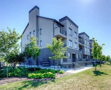 350 Fisher Mills Rd, Cambridge, Ontario N3C 0G8, 2 Bedrooms Bedrooms, 11 Rooms Rooms,3 BathroomsBathrooms,Condo Townhouse,Sale,Fisher Mills,X4798752