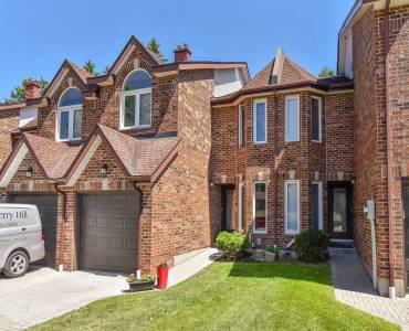 31 Marilyn Dr, Guelph, Ontario N1H 1G9, 3 Bedrooms Bedrooms, 7 Rooms Rooms,4 BathroomsBathrooms,Condo Townhouse,Sale,Marilyn,X4799316