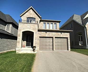 3149 Emperor Dr, Orillia, Ontario L3V7X1, 3 Bedrooms Bedrooms, 6 Rooms Rooms,4 BathroomsBathrooms,Detached,Sale,Emperor,S4801587