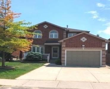 3 Benjamin Lane- Barrie- Ontario L4N0S3, 3 Bedrooms Bedrooms, 7 Rooms Rooms,4 BathroomsBathrooms,Detached,Sale,Benjamin,S4801663