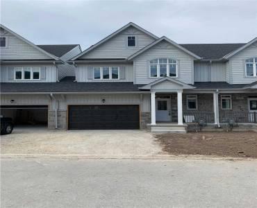 111 Addison St, Blue Mountains, Ontario N0H1J0, 3 Bedrooms Bedrooms, 6 Rooms Rooms,3 BathroomsBathrooms,Att/row/twnhouse,Sale,Addison,X4786990