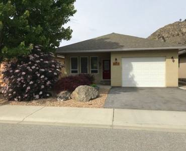 6672 Oxbow Cres, Out of Area, British Columbia V0H1T4, 2 Bedrooms Bedrooms, 5 Rooms Rooms,2 BathroomsBathrooms,Detached,Sale,Oxbow,X4801610