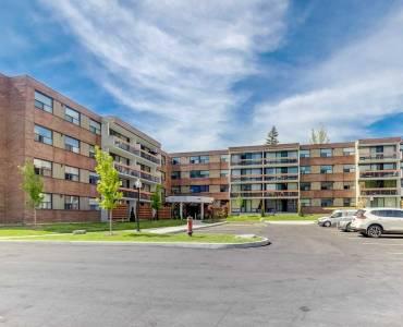 1815 O'connor Dr- Toronto- Ontario M4A2P9, 4 Bedrooms Bedrooms, 6 Rooms Rooms,2 BathroomsBathrooms,Condo Apt,Sale,O'connor,C4799631