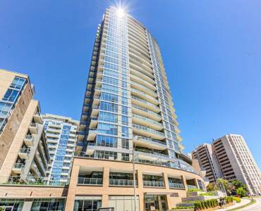 50 Forest Manor Rd, Toronto, Ontario M2J0E3, 2 Bedrooms Bedrooms, 5 Rooms Rooms,2 BathroomsBathrooms,Condo Apt,Sale,Forest Manor,C4799682