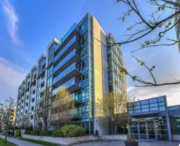 3830 Bathurst St, Toronto, Ontario M3H6C5, 1 Bedroom Bedrooms, 5 Rooms Rooms,1 BathroomBathrooms,Condo Apt,Sale,Bathurst,C4799930
