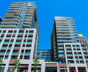 460 Adelaide St, Toronto, Ontario M5A0E7, 1 Bedroom Bedrooms, 4 Rooms Rooms,1 BathroomBathrooms,Condo Apt,Sale,Adelaide,C4799937