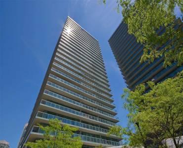 5508 Yonge St, Toronto, Ontario M2N5S2, 1 Bedroom Bedrooms, 4 Rooms Rooms,1 BathroomBathrooms,Condo Apt,Sale,Yonge,C4800056