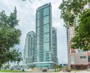 50 Town Centre Crt, Toronto, Ontario M1P0A9, 2 Rooms Rooms,1 BathroomBathrooms,Condo Apt,Sale,Town Centre,E4799497