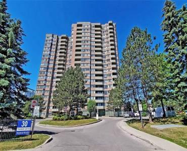 30 Thunder Grve- Toronto- Ontario M1V4A3, 2 Bedrooms Bedrooms, 5 Rooms Rooms,2 BathroomsBathrooms,Condo Apt,Sale,Thunder,E4799830