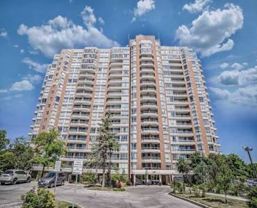 430 Mclevin Ave- Toronto- Ontario M1B5P1, 2 Bedrooms Bedrooms, 5 Rooms Rooms,2 BathroomsBathrooms,Condo Apt,Sale,Mclevin,E4800057