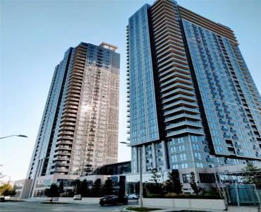 275 Village Green Sq- Toronto- Ontario M1S 0L8, 1 Bedroom Bedrooms, 5 Rooms Rooms,2 BathroomsBathrooms,Condo Apt,Sale,Village Green,E4800104