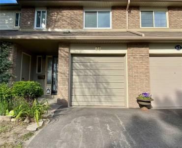 60 Knightsbridge Way, Markham, Ontario L3P3W5, 3 Bedrooms Bedrooms, 6 Rooms Rooms,3 BathroomsBathrooms,Condo Townhouse,Sale,Knightsbridge,N4799533