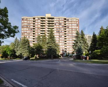 33 Weldrick Rd- Richmond Hill- Ontario L4C 8W4, 3 Bedrooms Bedrooms, 7 Rooms Rooms,2 BathroomsBathrooms,Condo Apt,Sale,Weldrick,N4799827