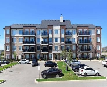 54 Sky Harbour Dr- Brampton- Ontario L7A0A1, 1 Bedroom Bedrooms, 3 Rooms Rooms,1 BathroomBathrooms,Condo Apt,Sale,Sky Harbour,W4765935