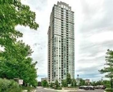 3504 Hurontario St- Mississauga- Ontario L5B 0B9, 1 Bedroom Bedrooms, 4 Rooms Rooms,1 BathroomBathrooms,Condo Apt,Sale,Hurontario,W4799637