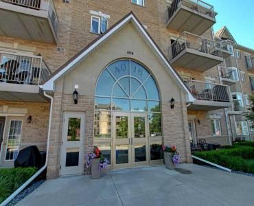 4016 Kilmer Dr, Burlington, Ontario L7M5A7, 1 Bedroom Bedrooms, 4 Rooms Rooms,1 BathroomBathrooms,Condo Apt,Sale,Kilmer,W4799853