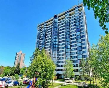 10 Markbrook Lane- Toronto- Ontario M9V5E3, 2 Bedrooms Bedrooms, 7 Rooms Rooms,2 BathroomsBathrooms,Condo Apt,Sale,Markbrook,W4800064