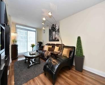 565 Wilson Ave- Toronto- Ontario M3H5Y6, 3 Bedrooms Bedrooms, 6 Rooms Rooms,2 BathroomsBathrooms,Condo Apt,Sale,Wilson,C4703088