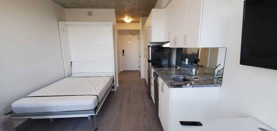 1900 Simcoe St- Oshawa- Ontario L1G4Y3, 1 Room Rooms,1 BathroomBathrooms,Condo Apt,Sale,Simcoe,E4776659