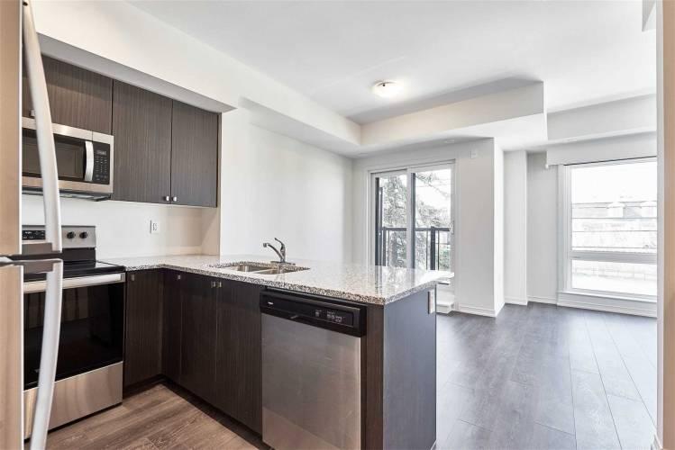 8835 Sheppard Ave- Toronto- Ontario M1B5R7, 2 Bedrooms Bedrooms, 6 Rooms Rooms,2 BathroomsBathrooms,Condo Townhouse,Sale,Sheppard,E4776689