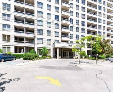 1000 The Esplanade- Pickering- Ontario L1V 6V4, 2 Bedrooms Bedrooms, 5 Rooms Rooms,1 BathroomBathrooms,Condo Apt,Sale,The Esplanade,E4797733