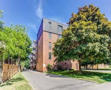 895 Kennedy Rd- Toronto- Ontario M1K2E9, 2 Bedrooms Bedrooms, 3 Rooms Rooms,2 BathroomsBathrooms,Condo Apt,Sale,Kennedy,E4800173