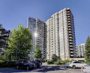 175 Bamburgh Circ, Toronto, Ontario M1W3X8, 1 Bedroom Bedrooms, 5 Rooms Rooms,2 BathroomsBathrooms,Condo Apt,Sale,Bamburgh,E4800320