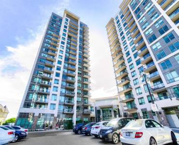1215 Bayly St- Pickering- Ontario L1W 0B4, 2 Bedrooms Bedrooms, 6 Rooms Rooms,2 BathroomsBathrooms,Condo Apt,Sale,Bayly,E4800658