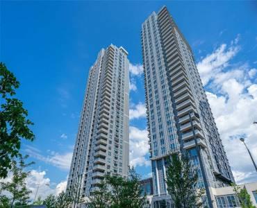 255 Village Green Sq, Toronto, Ontario M1S0L3, 1 Bedroom Bedrooms, 4 Rooms Rooms,1 BathroomBathrooms,Condo Apt,Sale,Village Green,E4800663