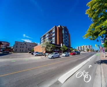 80 Athol St- Oshawa- Ontario L1H5B7, 1 Bedroom Bedrooms, 5 Rooms Rooms,1 BathroomBathrooms,Condo Apt,Sale,Athol,E4800773