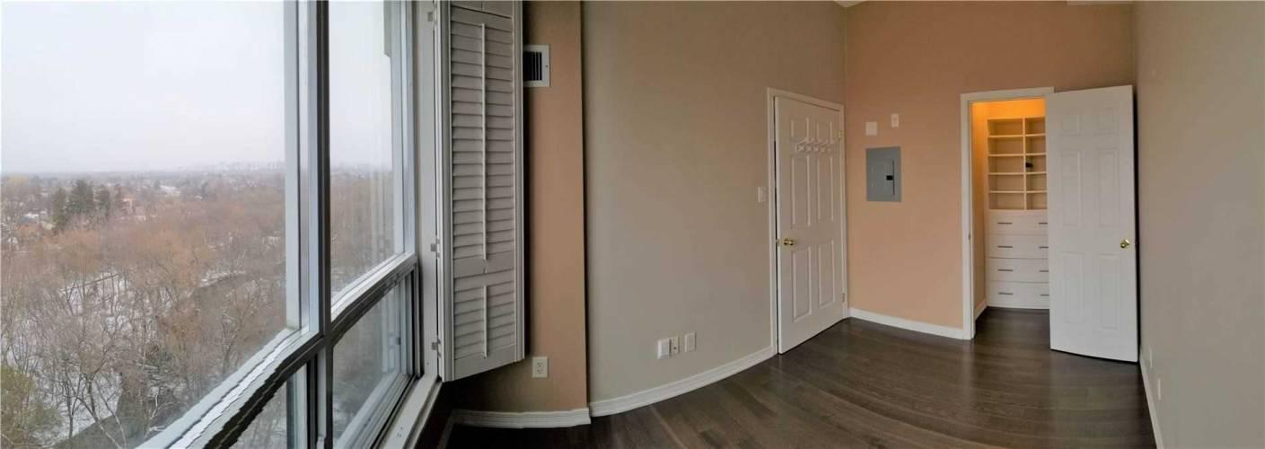 Ph808 8 Maison Parc Crt- Vaughan- Ontario L4J9K5, 1 Bedroom Bedrooms, 4 Rooms Rooms,1 BathroomBathrooms,Condo Apt,Sale,Maison Parc,N4800110