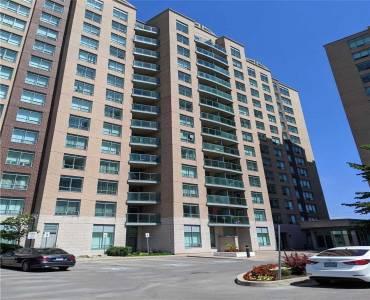 11 Oneida Cres- Richmond Hill- Ontario L4B0A1, 1 Bedroom Bedrooms, 4 Rooms Rooms,1 BathroomBathrooms,Condo Apt,Sale,Oneida,N4800446