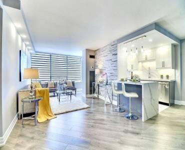 7440 Bathurst St- Vaughan- Ontario L4J7K8, 2 Bedrooms Bedrooms, 6 Rooms Rooms,2 BathroomsBathrooms,Condo Apt,Sale,Bathurst,N4800463