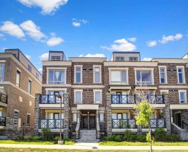 50 Dunsheath Way, Markham, Ontario L6B1N3, 2 Bedrooms Bedrooms, 5 Rooms Rooms,2 BathroomsBathrooms,Condo Townhouse,Sale,Dunsheath,N4800656