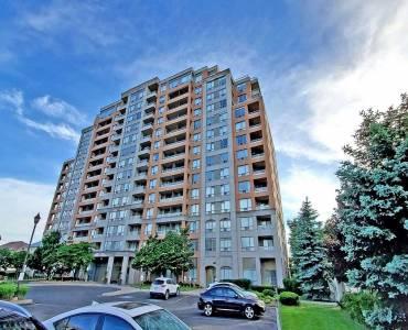 9 Northern Heights Dr- Richmond Hill- Ontario L4B4M5, 2 Bedrooms Bedrooms, 5 Rooms Rooms,1 BathroomBathrooms,Condo Apt,Sale,Northern Heights,N4800732