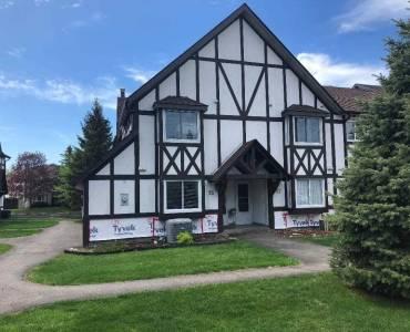 31 Laguna Pkwy- Ramara- Ontario L0K 1B0, 3 Bedrooms Bedrooms, 7 Rooms Rooms,2 BathroomsBathrooms,Condo Townhouse,Sale,Laguna,S4770770