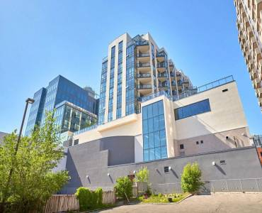 111 Worsley St- Barrie- Ontario L4M5R5, 2 Bedrooms Bedrooms, 5 Rooms Rooms,2 BathroomsBathrooms,Condo Apt,Sale,Worsley,S4800391