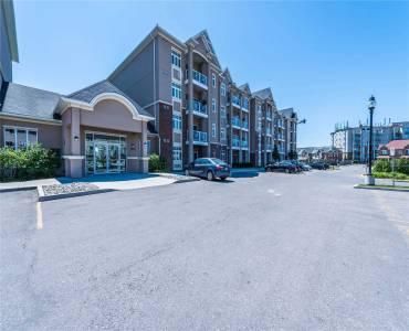 1360 Costigan Rd, Milton, Ontario L9T0A6, 2 Bedrooms Bedrooms, 5 Rooms Rooms,2 BathroomsBathrooms,Condo Apt,Sale,Costigan,W4800246